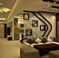 room partition designs partition wall interior india pinterest walls interiors and