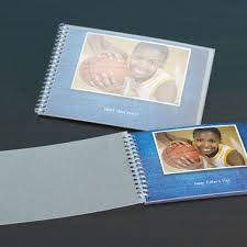 4x6 photo book snapfish 4x6 photo flipbook 1 99 shipped southern savers