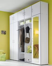 garderobenschrank design garderobenschrank design bilder das wirklich verwunderlich