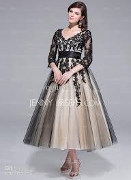 wholesale wedding dresses uk plus size wedding dresses wholesale uk plus size masquerade dresses