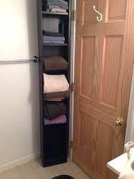 small bathroom towel storage ideas towel storage for small bathrooms engem me