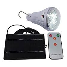 emergency lighting battery life expectancy solar shed light with remote control for chicken coops cing