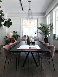 Small Studio Decorating Ideas Best 25 Nyc Studio Apartments Ideas On Pinterest Studio
