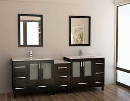 Small Bathroom Sink Vanity Combo 22 Best Bathroom Vanity Cabinets Ideas Images On Pinterest