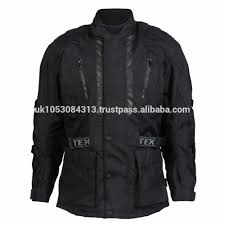 armored leather motorcycle jacket cordura 600d motorcycle jacket cordura 600d motorcycle jacket