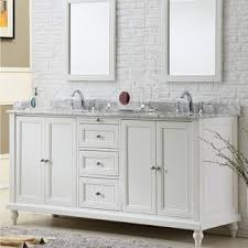 Bathromm Vanities Bathroom Vanities Shop The Best Deals For Nov 2017 Overstock Com