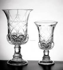 Glass Cylinder Vases Cheap Tall Cylinder Vases Bulk 24 Home Design Ideas