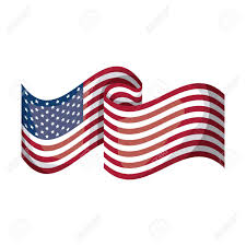 United Nation Flag Usa Flag Icon United Nation Country And American States Theme