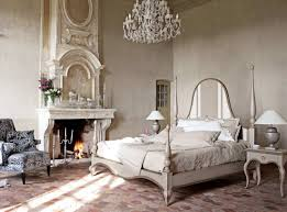 Rustic Bedroom Ideas Rustic Bedroom Designs For Homes With Old Fashioned Rustic Theme