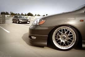 hellaflush smart car help need help with my summer setup toyota nation forum