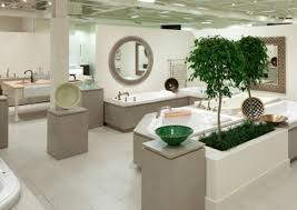 kitchen showroom ideas bathroom design san diego mariorange com