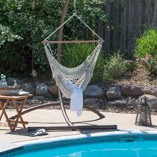 island bay hammock chair hayneedle