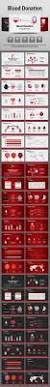 166 best blood donation images on pinterest blood donation