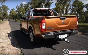 nissan np300 australia price 2016 nissan navara np300 twin turbo 0 100km h u0026 engine sound