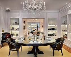 take a virtual tour of ralph lauren home u0027s first store in india