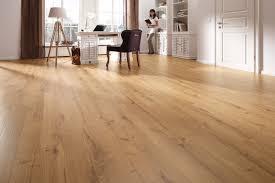 Laminate Floors Melbourne Topdeck Flooring Australia U2013 Prime Laminate
