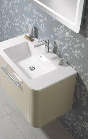 Utopia Bathroom Furniture by Ream Bathroom And En Suite Furniture