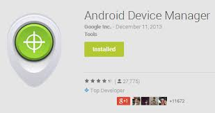 android device manager android device manager apk with detailed tutorial find