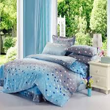 Pale Blue Comforter Set Bedding Sets Blue Gray Bedding Sets White And Pale Blue Gray