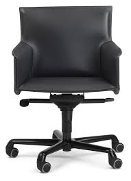 furniture office elegant office chair design from euro style