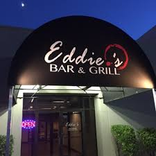 restaurateur brings new england style fare to eddie u0027s in edmond