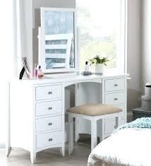 cheap white vanity desk white makeup desk desk white vanity set makeup table with lights