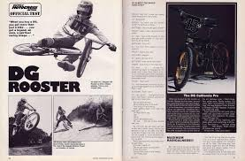 bicycle motocross action magazine when are you going to get a real bike bicycle motocross action