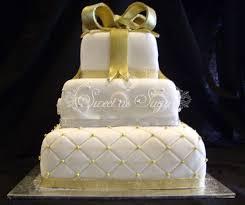 Wedding Wishes Cake Wedding Cake Perth 3 U2014 Memorable Wedding Planning Defining