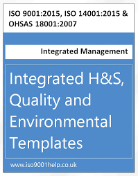 Iso 9001 Quality Policy Statement Exle by Iso Templates