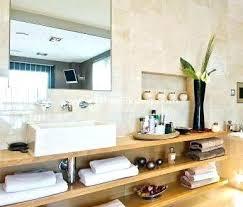 design your own bathroom bathroom modest design your own bathroom inside amazing design your