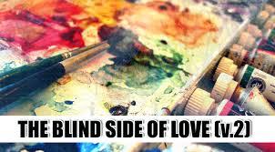 The Blind Side Torrent Updated Tbsol V1 V2 Links U0026 Epub Files