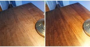 Method Wood Floor Cleaner Best Cleaner For Wood Floors For Wood Floor