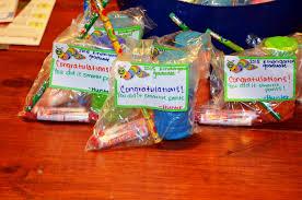 kindergarten graduation gift kindergarten graduation memorable moments honeysuckle footprints