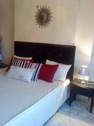 ma chambre a coucher réaménagement de ma chambre à coucher forum décoration intérieure