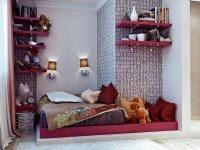 cool painting ideas for teenage bedrooms bedroom room planner