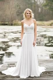 affordable wedding dress wedding dresses 1 000 affordable wedding dresses