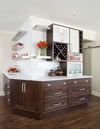 thomasville kitchen cabinet cream thomasville kitchen cabinet cream reviews new 17 best wrap around