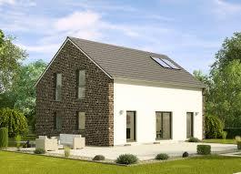 Haus Auf Land Kaufen Nordischer Hausstil Häuser Preise Anbieter Infos