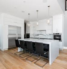 donne meuble cuisine 10 beau images donne meuble décoration de la maison
