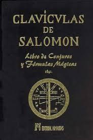 significado de imagenes sensoriales wikipedia radio tierra viva los 72 demonios o espiritus del rey salomón la
