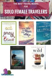 Eat Pray Love Barnes And Noble 14 Books U0027eat Pray Love U0027 Fans Will Love Almost As Much As