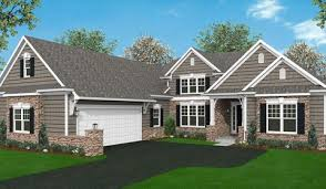 Single Story Houses Hummelstown Pa Single Story Homes For Sale Realtor Com