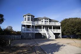 Vacation Homes In Corolla Nc - family jewel 148 l corolla nc outer banks vacation rental