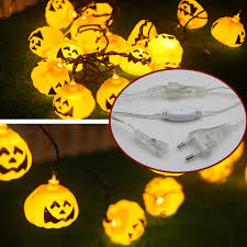 online buy wholesale halloween light string from china halloween