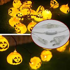 halloween light strings online buy wholesale halloween light string from china halloween