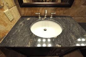 Can You Paint Cultured Marble Vanity Top Understanding Bathroom Vanity Tops Builder Supply Outlet