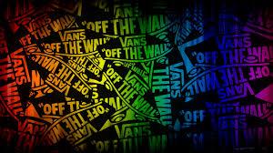 vans logo wallpapers hd u2013 wallpapercraft