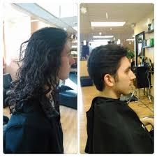 salon 109 albany ny hair services