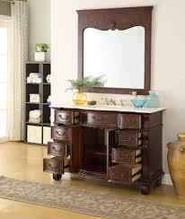 bathroom sink bathroom vanity cabinets bathroom sink and vanity