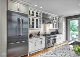 Jamestown Designer Kitchens by Haas Cabinet Jamestown V Maple In Bistro Paint Submitted By